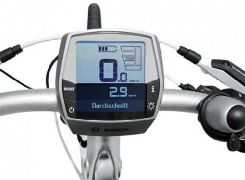 BMW-Electric-Bike-the-Cruise-03-520x384