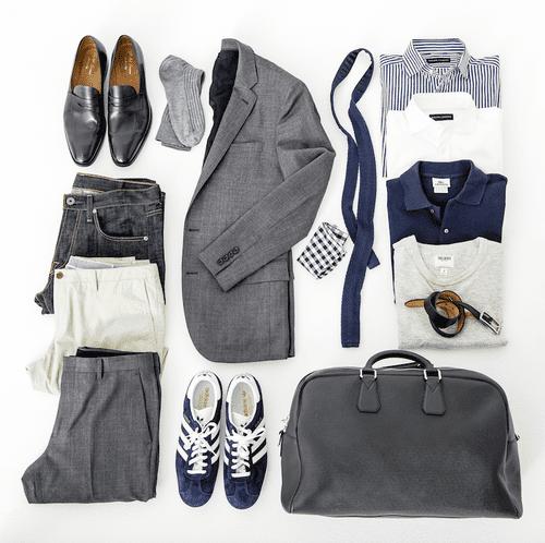 fashion-11