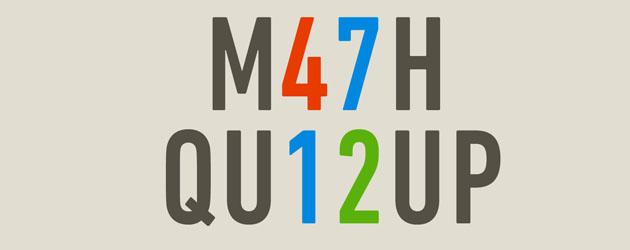 Math_QuizUp_Logo